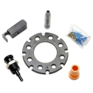 Dillon RL1100 / Super 1050 40 S&W Conversion Kit