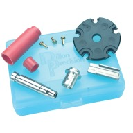 DILLON XL650/750 380 ACP CONVERSION KIT