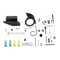 DILLON XL650(ONLY) SPARE PARTS KIT
