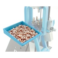 DILLON BULLET TRAY for SQUARE DEAL/RL550/XL650