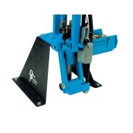 DILLON STRONG MOUNT for SQUARE DEAL B PRESS