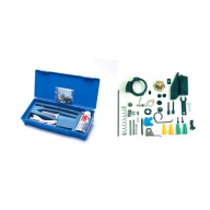 DILLON XL650 MAINTENANCE & SPARE PARTS KIT