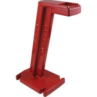 FORSTER BENCH REST POWDER MEASURE STAND ONLY