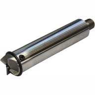 "FORSTER 50 BMG TRIMMER CUTTER SHAFT (.615"")"