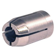 FORSTER BULLET PULLER COLLET .452 (45 ACP)