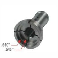 FORSTER COLLET #6, FOR CLASSIC TRIMMER