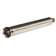 "FORSTER ORIGINAL TRIMMER CUTTER SHAFT (.490"")"