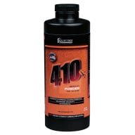 Alliant 410 GA Smokeless Powder 1 Pound