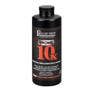 Alliant Reloder 10x Smokeless Powder 1 Pound