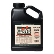 HODGDON CLAYS 4LB POWDER (1.4c) 2/CS