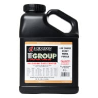 HODGDON TITEGROUP 4LB POWDER (1.4c) 2/CS