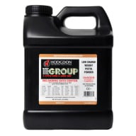 HODGDON TITEGROUP 8LB POWDER (1.4c) 2/CS