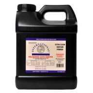 HODGDON INTERNATIONAL 8LB POWDER 2/CS