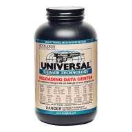 HODGDON UNIVERSAL 1LB POWDER (1.4c) 10/CS