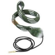 HOPPES BORE SNAKE 9MM- 357cal PISTOL 6/CS