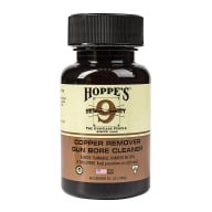 HOPPES BENCH REST #9 5oz COPPER SOLVENT 10/CS
