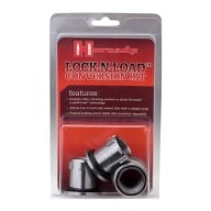 HORNADY LOCK-N-LOAD PRESS CONVERSION KIT
