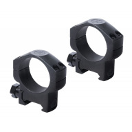 LEUPOLD RING MARK-4 34mm HIGH MATTE