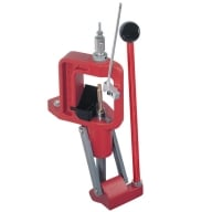 Hornady Lock-N-Load Classic Single Stage Reloading Press