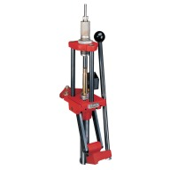 Hornady Single Stage Reloading Press 50 BMG