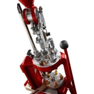 Hornady Lock-N-Load Auto Progressive Reloading Press