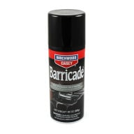 BIRCHWOOD-CASEY BARRICADE RUST PREVENTIVE 10oz AERO 6/CS