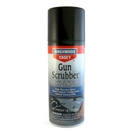 BIRCHWOOD-CASEY GUN SCRUBBER SYNTHETIC SAFE 10oz 6/CS