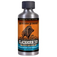 MONTANA X-TREME BLACKHORN 209 SOLVENT 6oz 12/cs