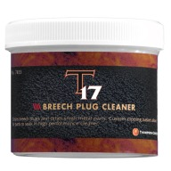 THOMPSON/CENTER ARMS T17 BREACH PLUG CLEANER w/JAR 6/CS