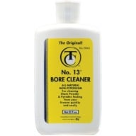 THOMPSON/CENTER ARMS BORE CLEANER #13 + 8oz BOTTLE 10/CS