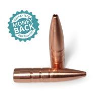 303 Caliber/7 7 Japanese ( 311- 312) - Rifle Bullets