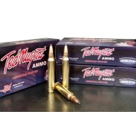 TED NUGENT AMMO 300 WINCHESTER 180gr SRA GK 20/bx 50/cs