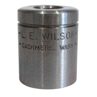 WILSON TRIMMER CS HOLDER 22-250/250 SAVAGE/6MM INT