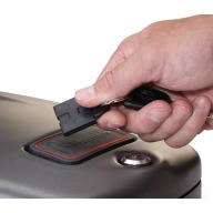 HORNADY RFID RAPID SAFE H KEY FOB