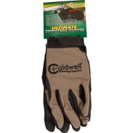 CALDWELL SHOOTING GLOVES LG/XLG
