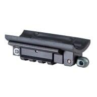General Gun Parts - Gun Parts & Acc  - Graf & Sons