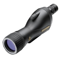 Leupold SX-1 Ventana 2 Spotting Scope 15-45x60mm Gray/Black