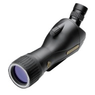 Leupold SX-1 Ventana 2 Spotting Scope 15-45x60mm Angled Gray/Black