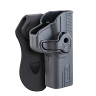 CALDWELL TAC OPS HOLSTER GLOCK 34 RIGHT HAND