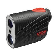 REDFIELD RAIDER 650 LOS LASER RANGEFINDER BLACK