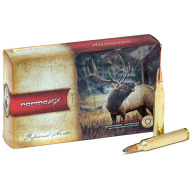 NORMA AMMO 300 REMINGTON ULTRA MAG 180gr ORYX-SP 20b 10c