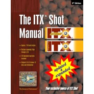 BPI ITX SHOT LOADING MANUAL 8th EDITION