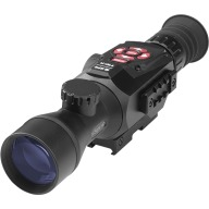 ATN X-SIGHT-II 3-14x DAY/ NIGHT HUNTING RIFLESCOPE