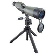 BUSHNELL 20-60x65m TROPHY EXTREME GREEN-ARMOUR