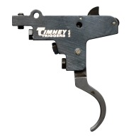TIMNEY ENFIELD AMERICAN 6-SHOT MAG 2-4lbs