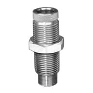 LEE 357 MAGNUM COLLET STYLE CRIMP DIE
