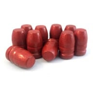 ACME 45-70(.458) 300gr RN FP BULLET COATED 100/BX