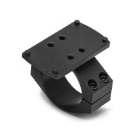 "BURRIS FASTFIRE 1"" SCOPE TUBE MOUNT"