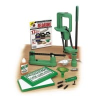 Redding Big Boss II Pro Pak Single Stage Reloading Press Kit