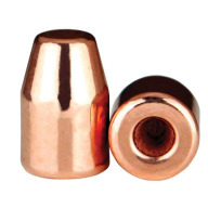 BERRY 9MM(.356)135g HB-FP BULLET HOLLOW-BASE 1000/B